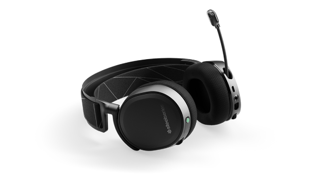 purchase gallery arctis 7 2019 black lay