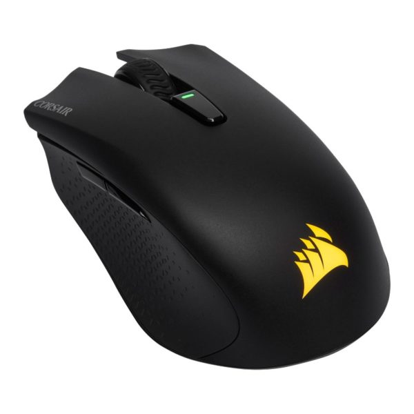 corsair harpoon rgb wireless a