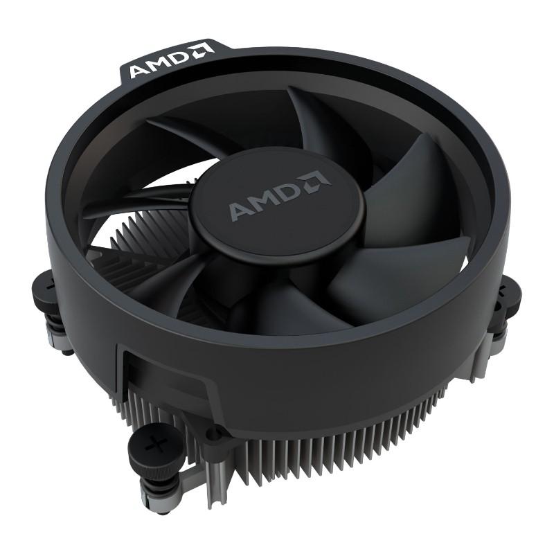 amd ryzen 3 3200g processors d