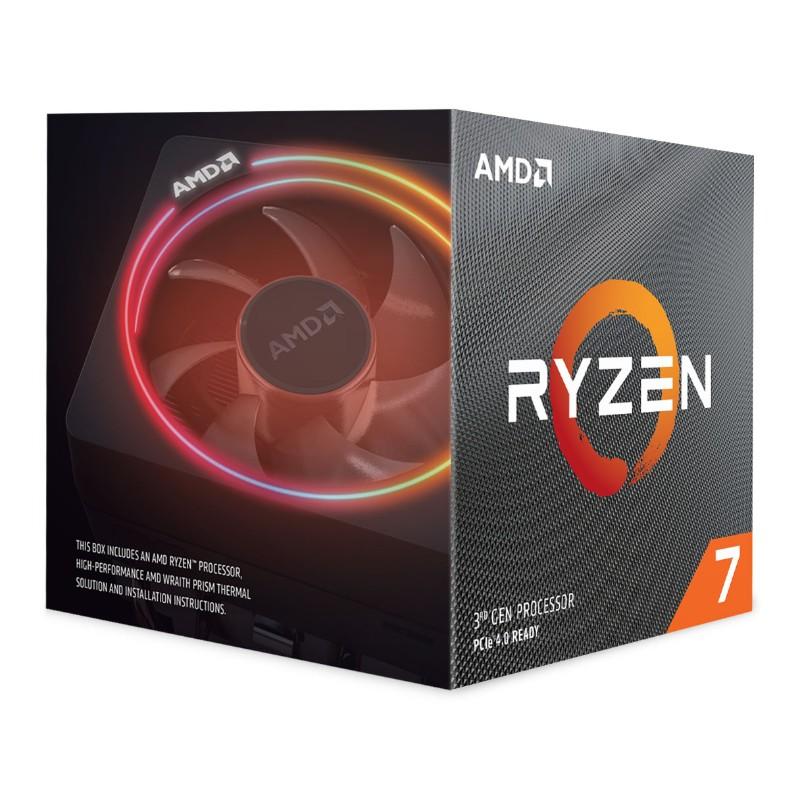 amd ryzen 7 3800x processors b