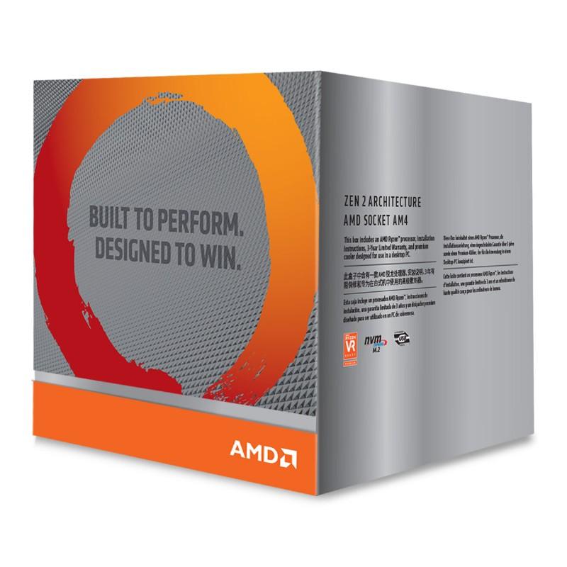 amd ryzen 9 3900x processors c