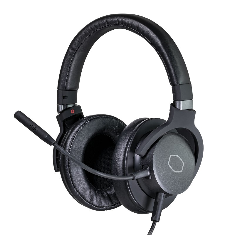 cooler master mh725 gaming headset a