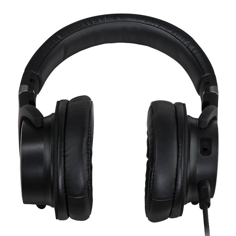 cooler master mh725 gaming headset c