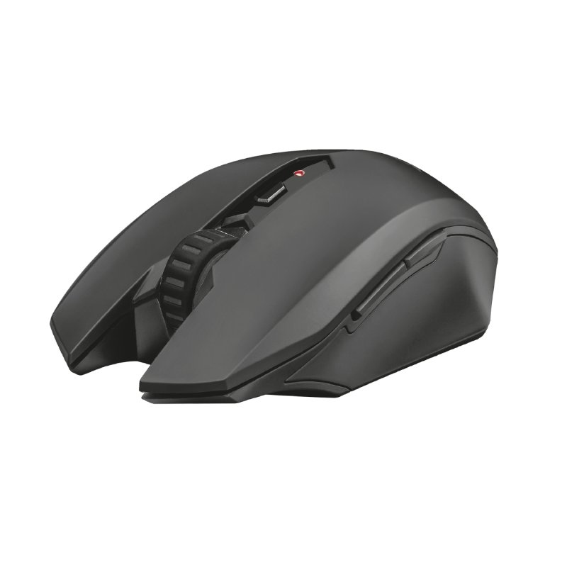 Trust GXT 115 Macci Wireless Gaming Mouse b
