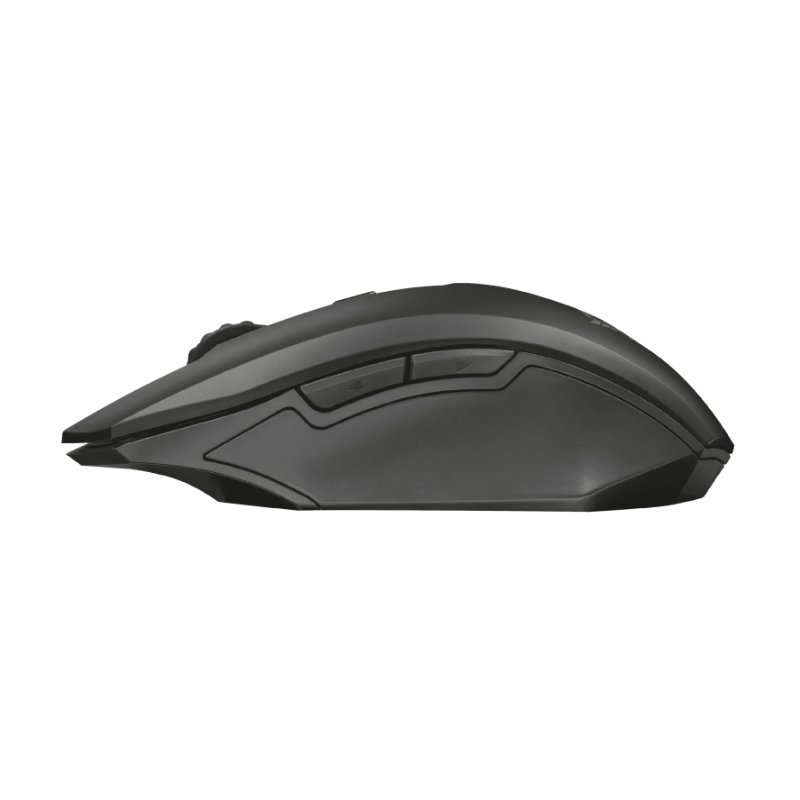 Trust GXT 115 Macci Wireless Gaming Mouse d