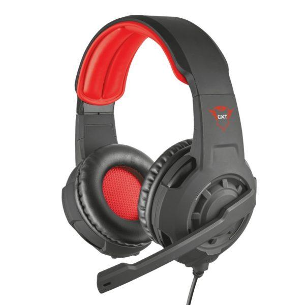 Trust GXT 310 Radius Gaming Headset a