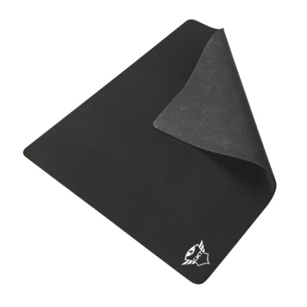 Trust GXT 752 Gaming Mouse Pad M a