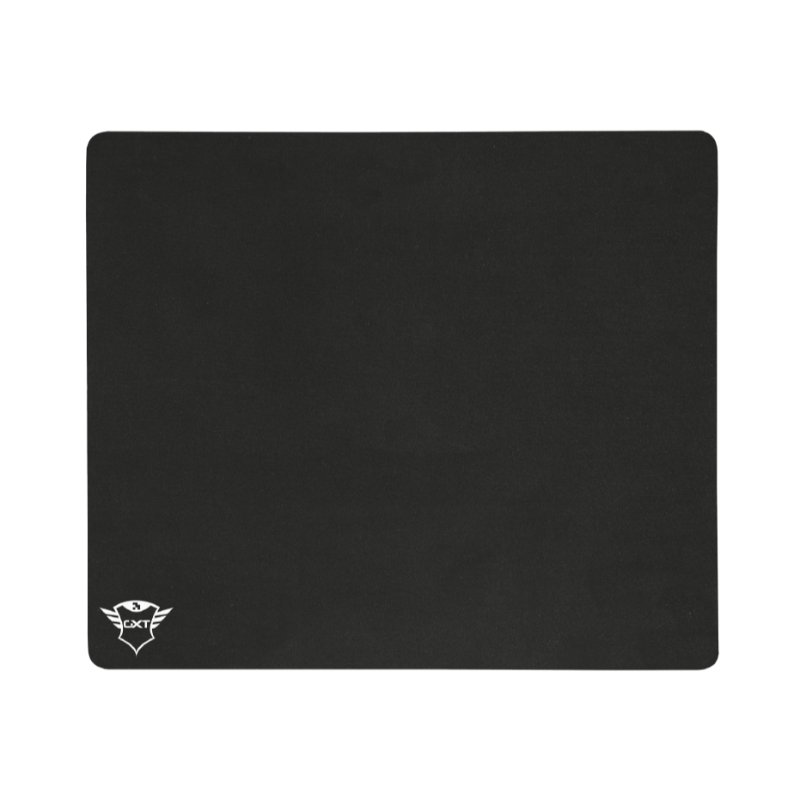 Trust GXT 752 Gaming Mouse Pad M c