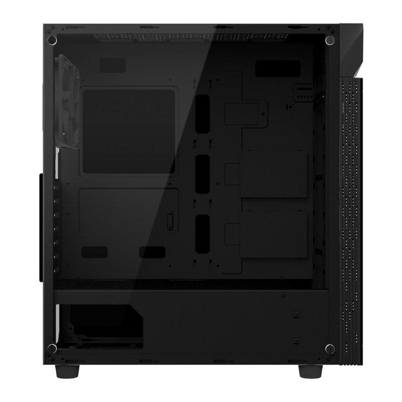 gigabyte c200 gaming case c