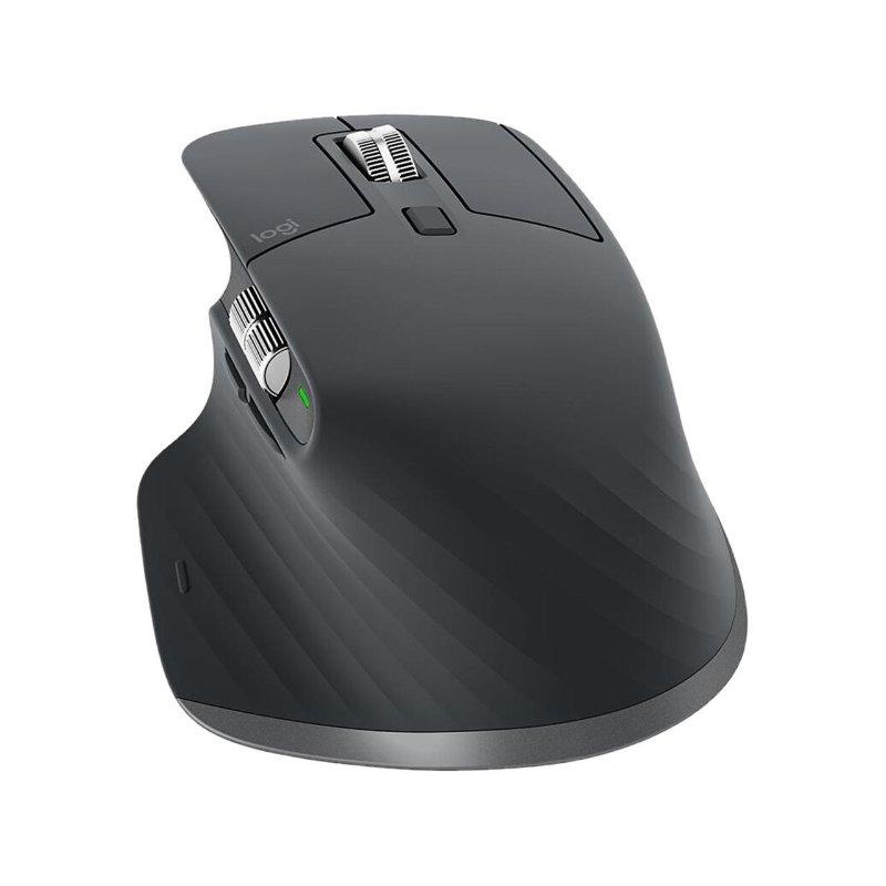 logitech mx master 3 mouse b