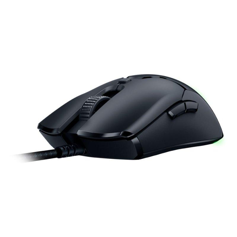 razer viper mini gaming mouse c