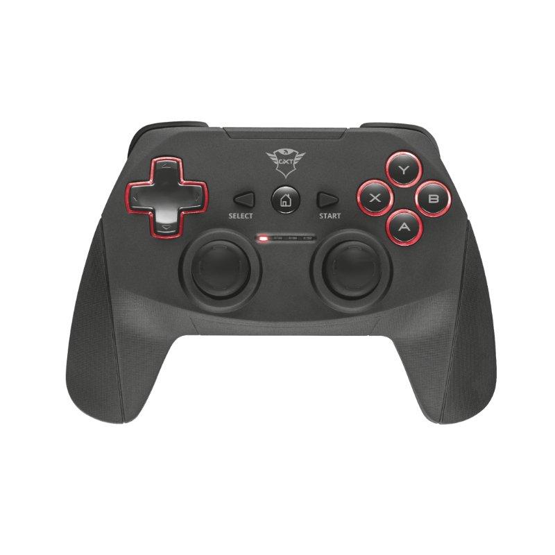 trust GXT 545 Yula Wireless Gamepad a