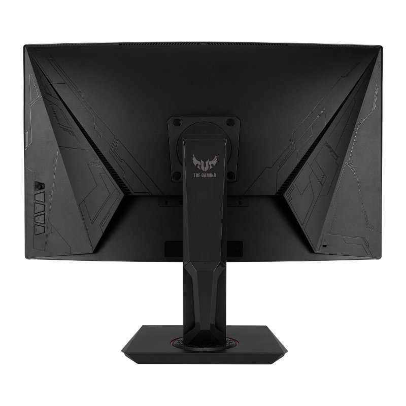 Asus VG32VQ 32 inch WQHD 144Hz Curved Gaming Monitor d
