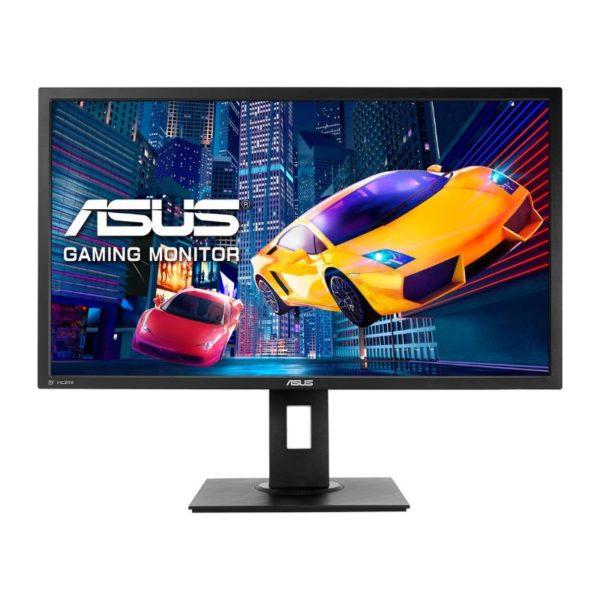 Asus VP28UQGL 28 4K UHD 1ms Gaming Monitor a