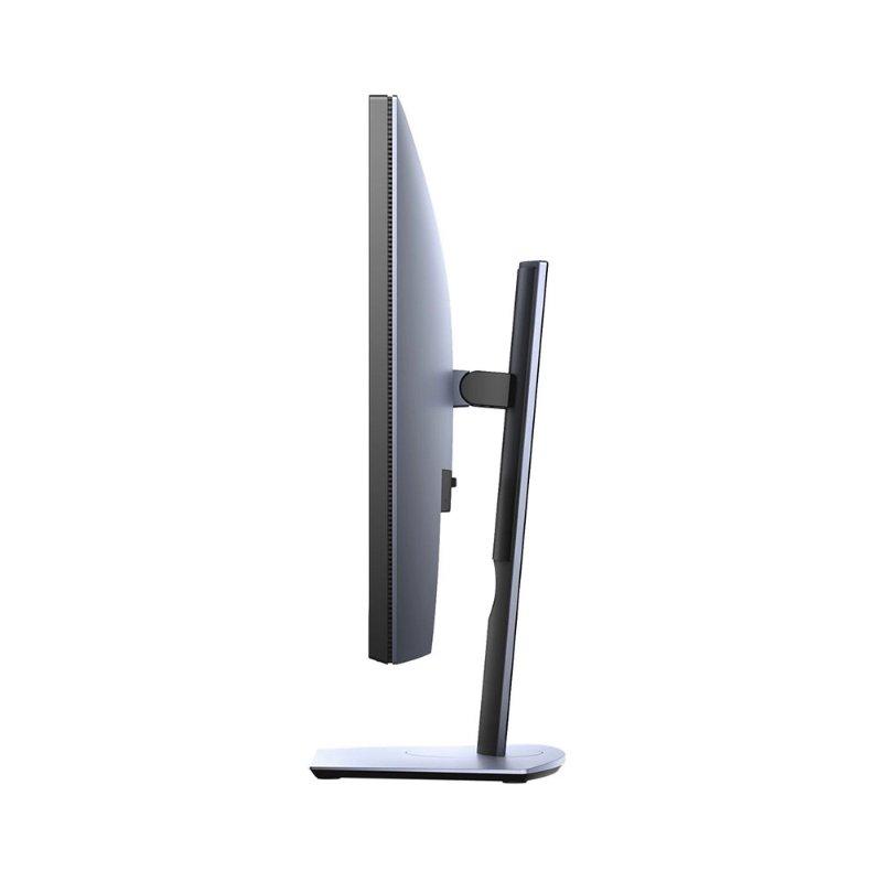 Dell S2719DGF 27 inch qhd 144hz gaming monitor b