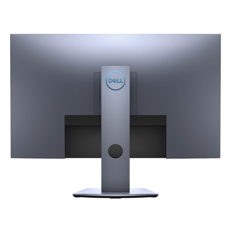 Dell S2719DGF 27 inch qhd 144hz gaming monitor c