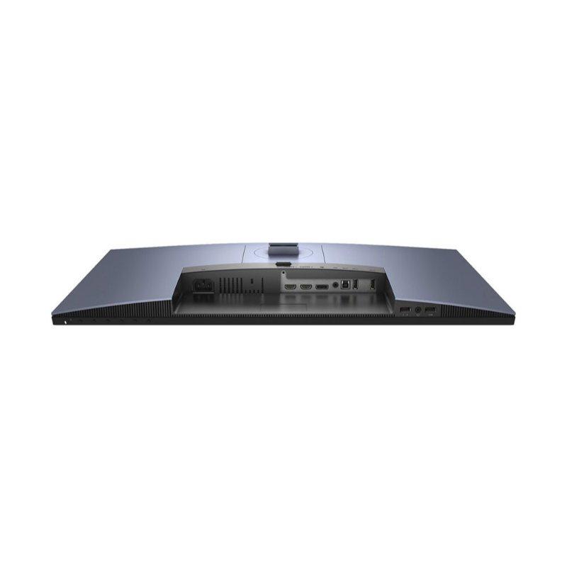 Dell S2719DGF 27 inch qhd 144hz gaming monitor d