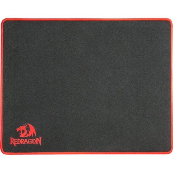 Redragon Archelon mousepad a