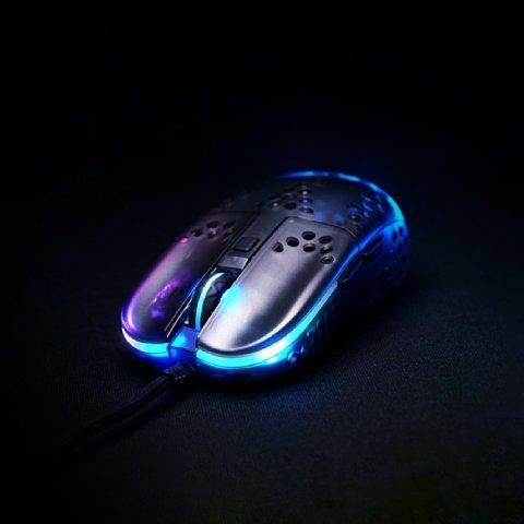 Xtrfy MZ1 Gaming Mouse