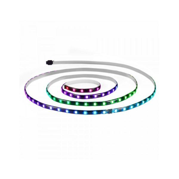 adata xpg prime argb led strip a