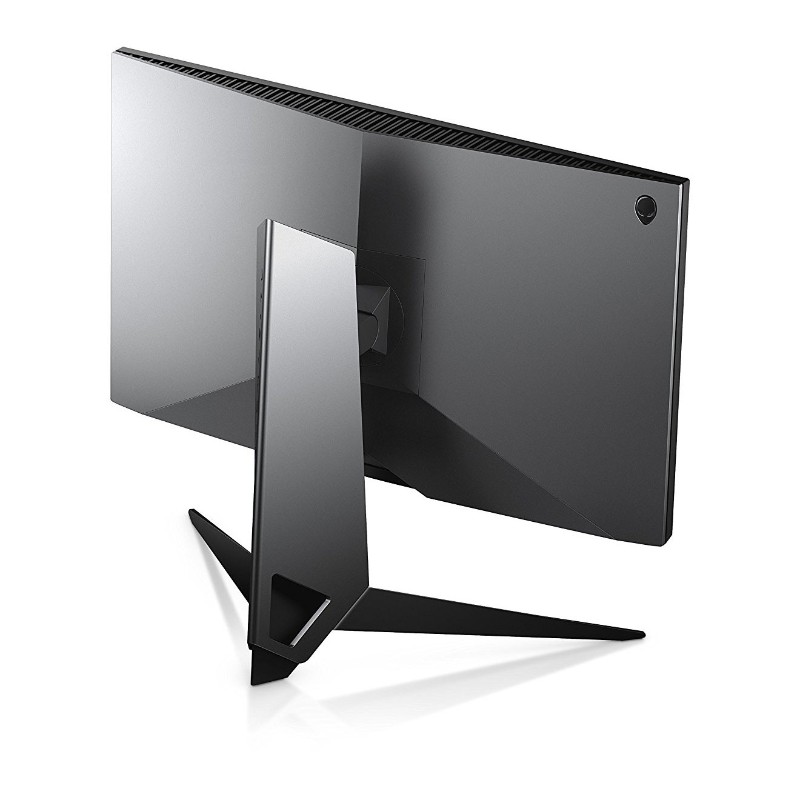 alienware 24 inch aw2518hf 240hz gaming monitor c