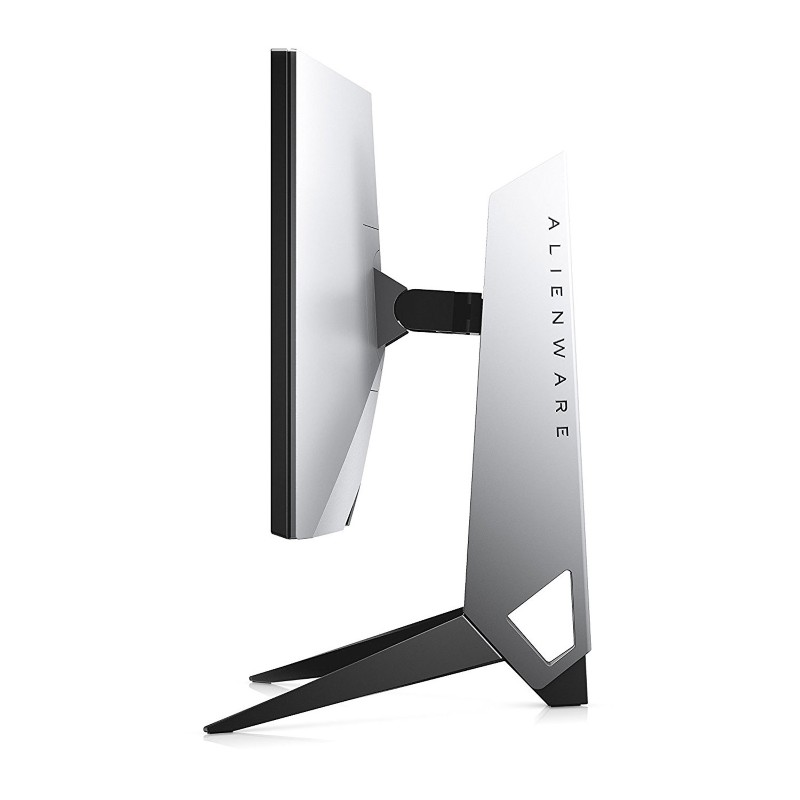 alienware 24 inch aw2518hf 240hz gaming monitor d