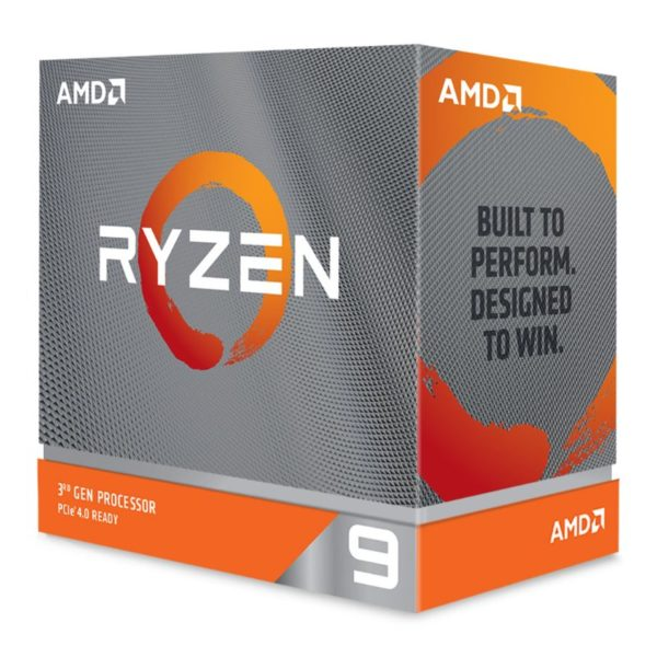 amd ryzen 9 3950x cpu a