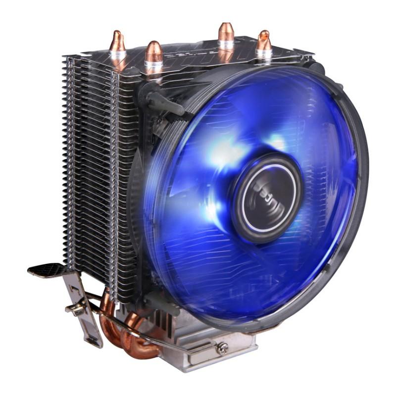 antec a30 cpu cooler a