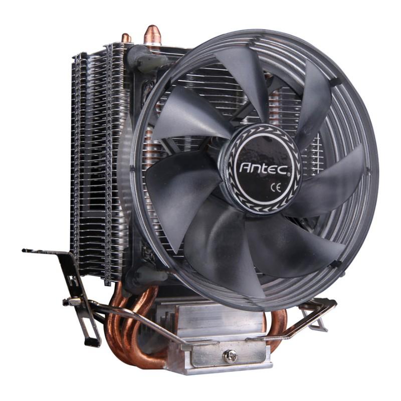 antec a30 cpu cooler b