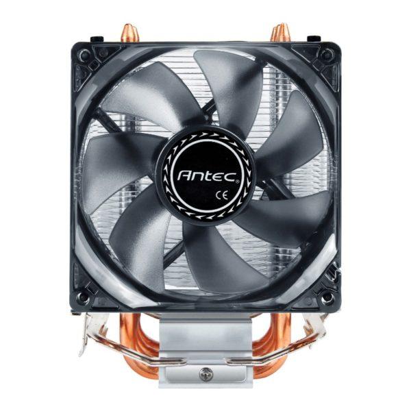 antec a40 pro cpu cooler a