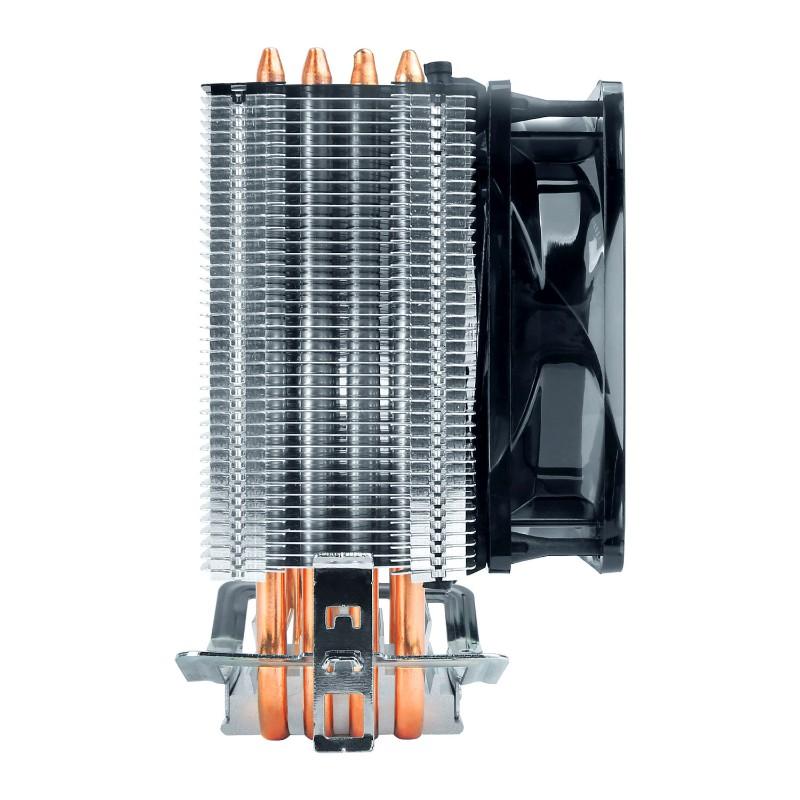 antec a40 pro cpu cooler b