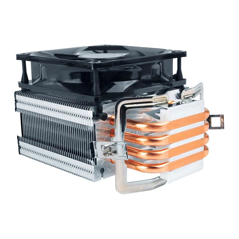 antec a40 pro cpu cooler c