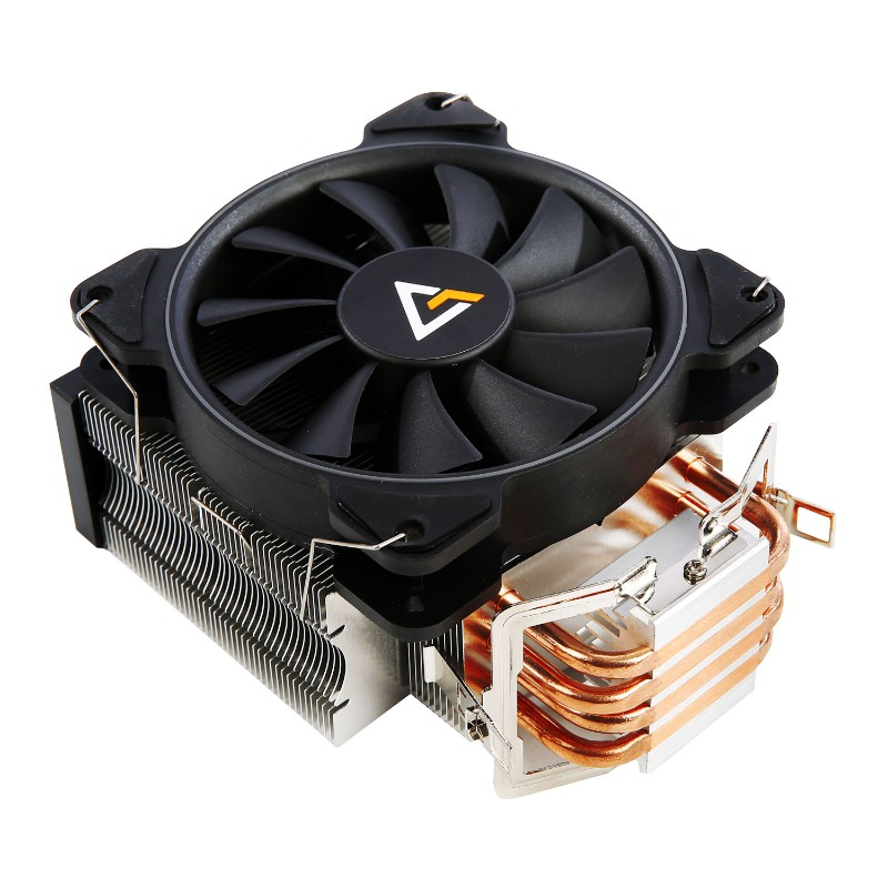 antec a400 rgb cpu cooler b