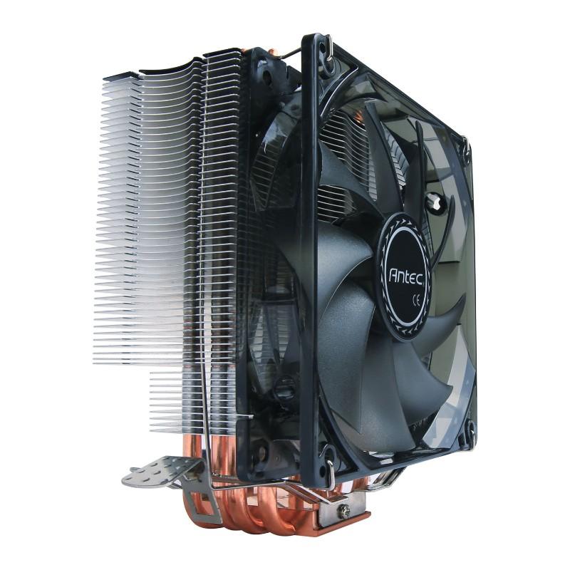 antec c400 cpu cooler b
