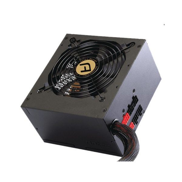 antec ne550m 550w 80 plus bronze modular power supply a