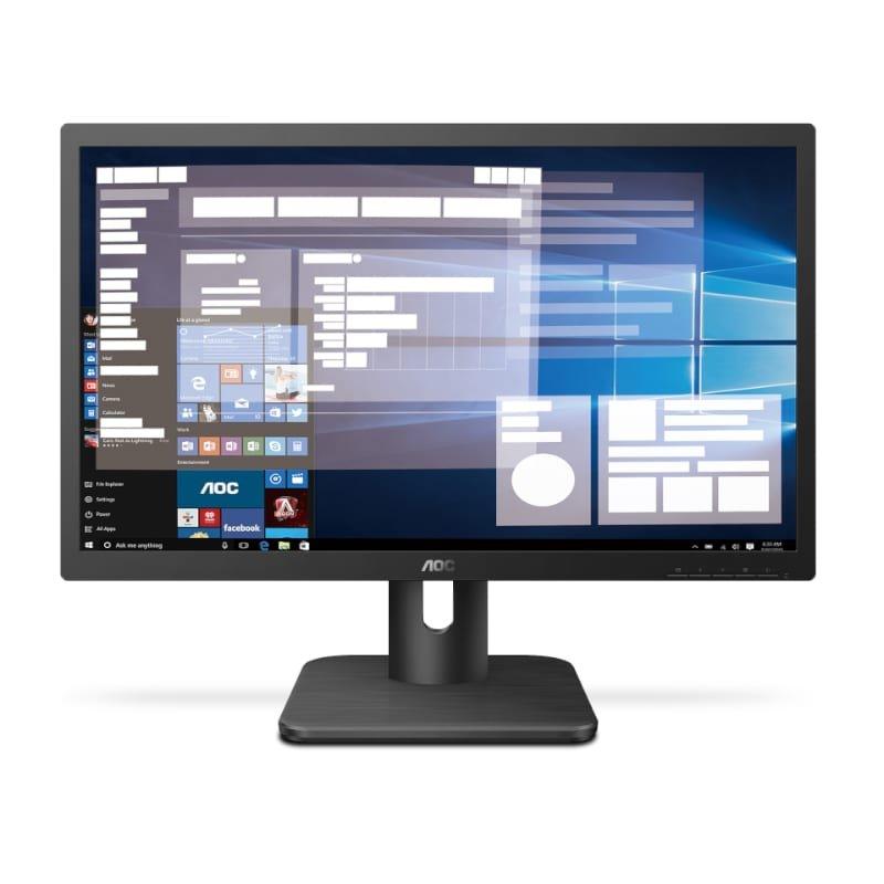 aoc 22E1H monitor a