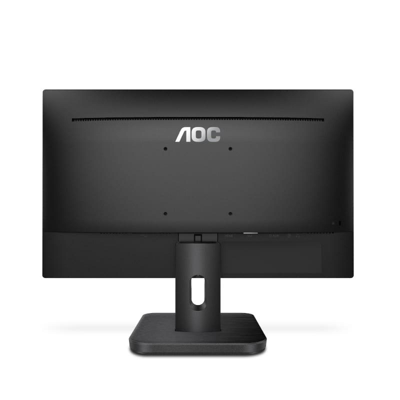 aoc 22E1H monitor c