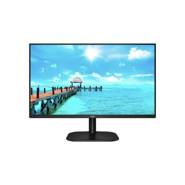 aoc 24b2xh 23 8 full hd ips monitor a