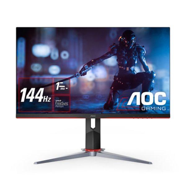 aoc 24g2 gaming monitor a