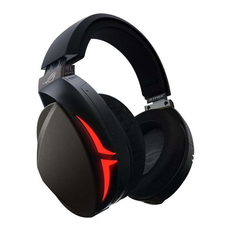 asus fusion 300 gaming headset a