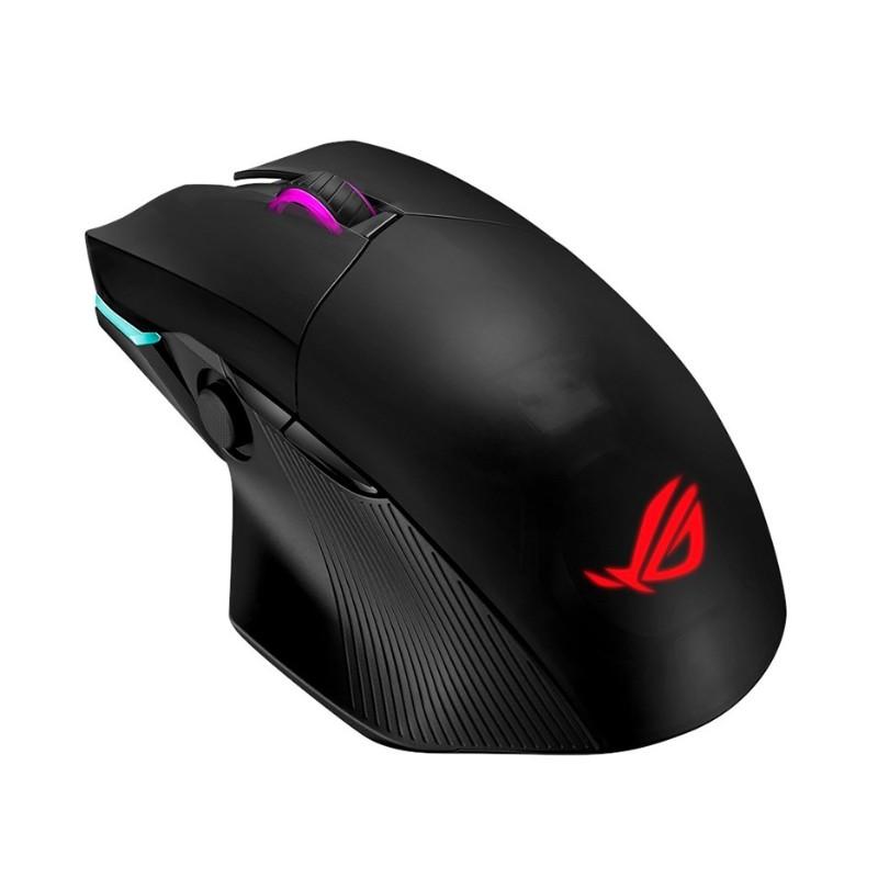 asus rog chakram wireless gaming mouse b 2