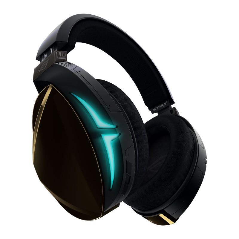 asus rog fusion 500 gaming headset a