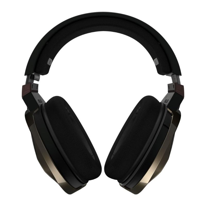 asus rog fusion 500 gaming headset d