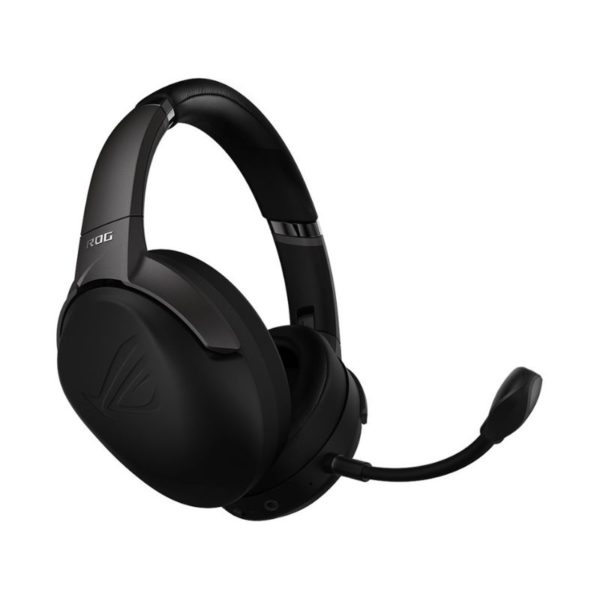 asus rog strix go 2 4 ghz wireless gaming headset a