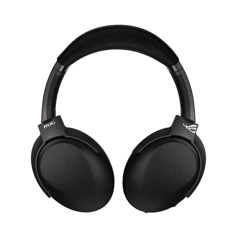 asus rog strix go 2 4 ghz wireless gaming headset b