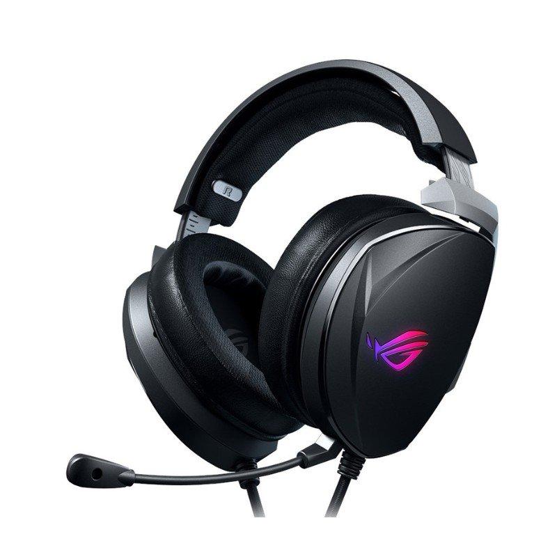 asus rog theta 7 1 gaming headset a 2