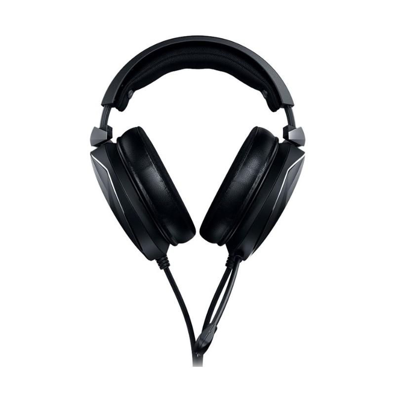 asus rog theta 7 1 gaming headset b 2