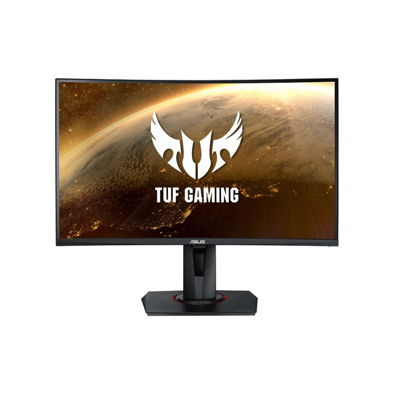 asus tuf gaming vg27wq 27 wqhd 165hz curved gaming monitor b 2