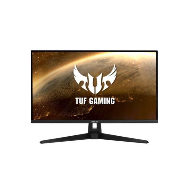 asus tuf gaming vg289a1a 28 uhd 4k hdr10 ips gaming monitor a