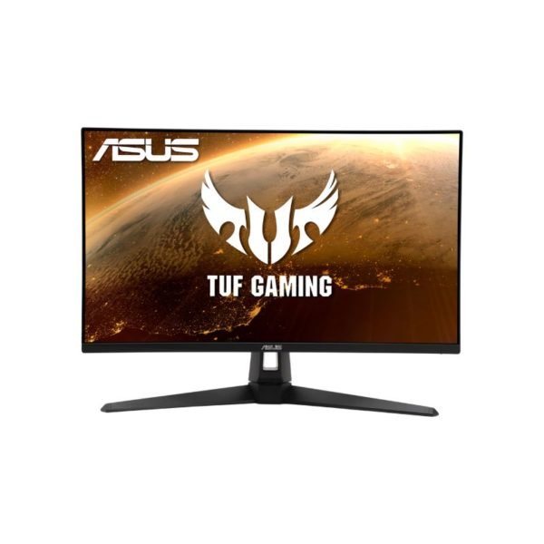 asus tuf vg279q1a 27 fhd165hz ips gaming monitor a